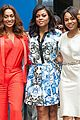 gabrielle union gets us to think like a man too 02