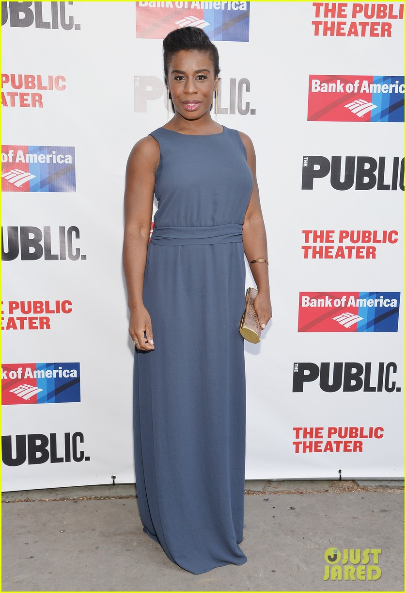 public theater gala brings out lots of stars 143142502