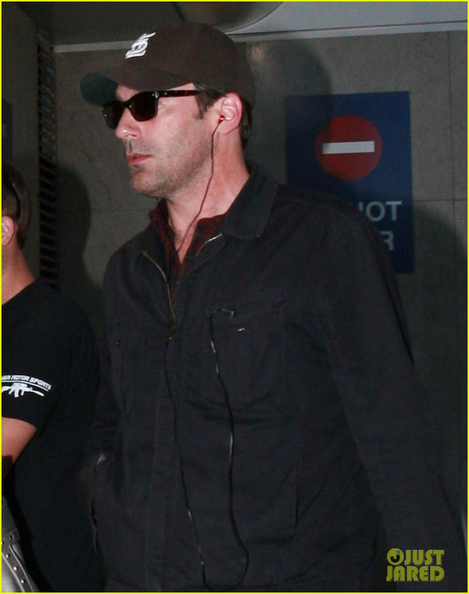 jon hamm ready to lock the door on mad men 023126459