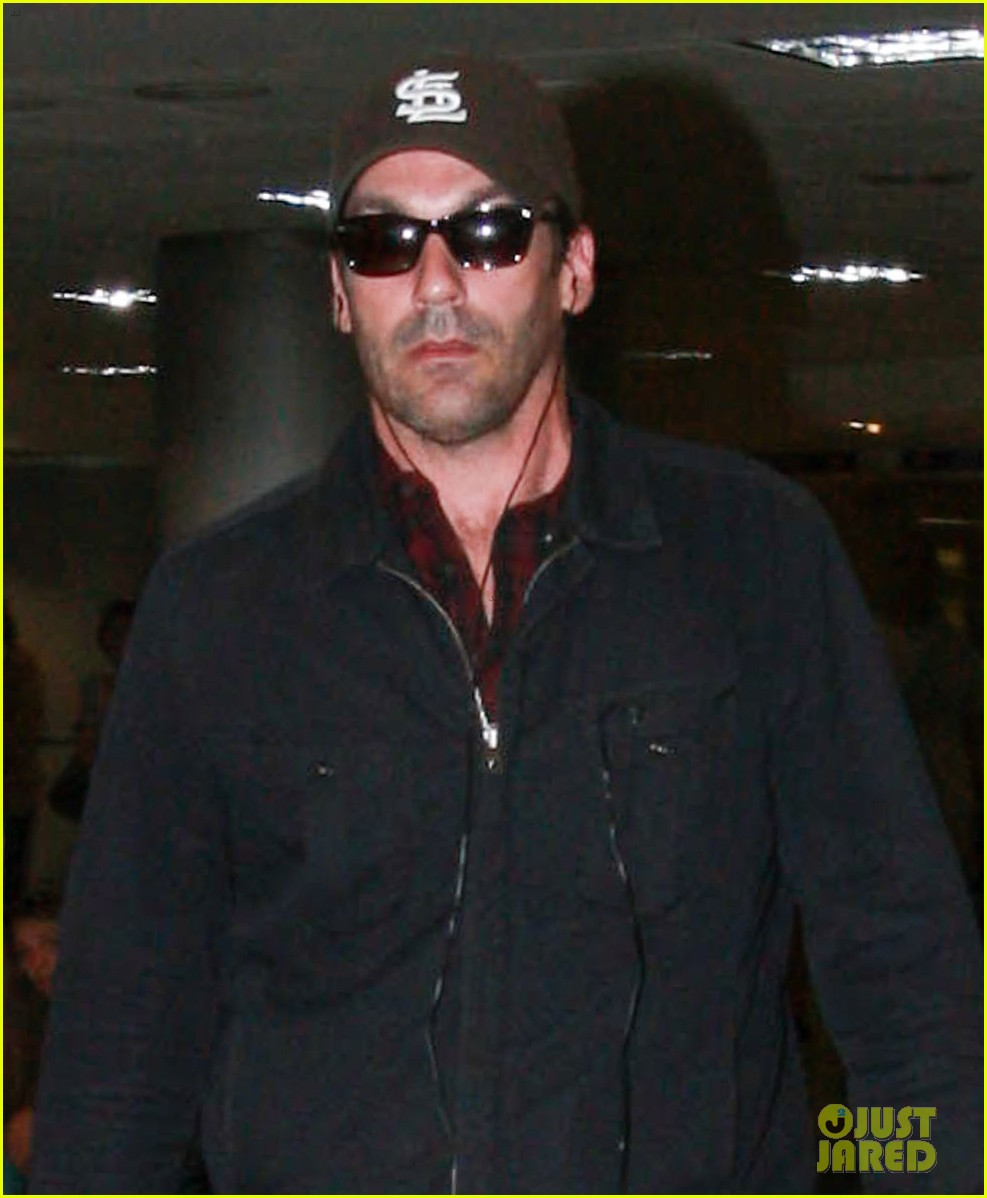 jon hamm ready to lock the door on mad men 04