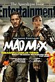 tom hardy charlize theron mad max ew cover 01