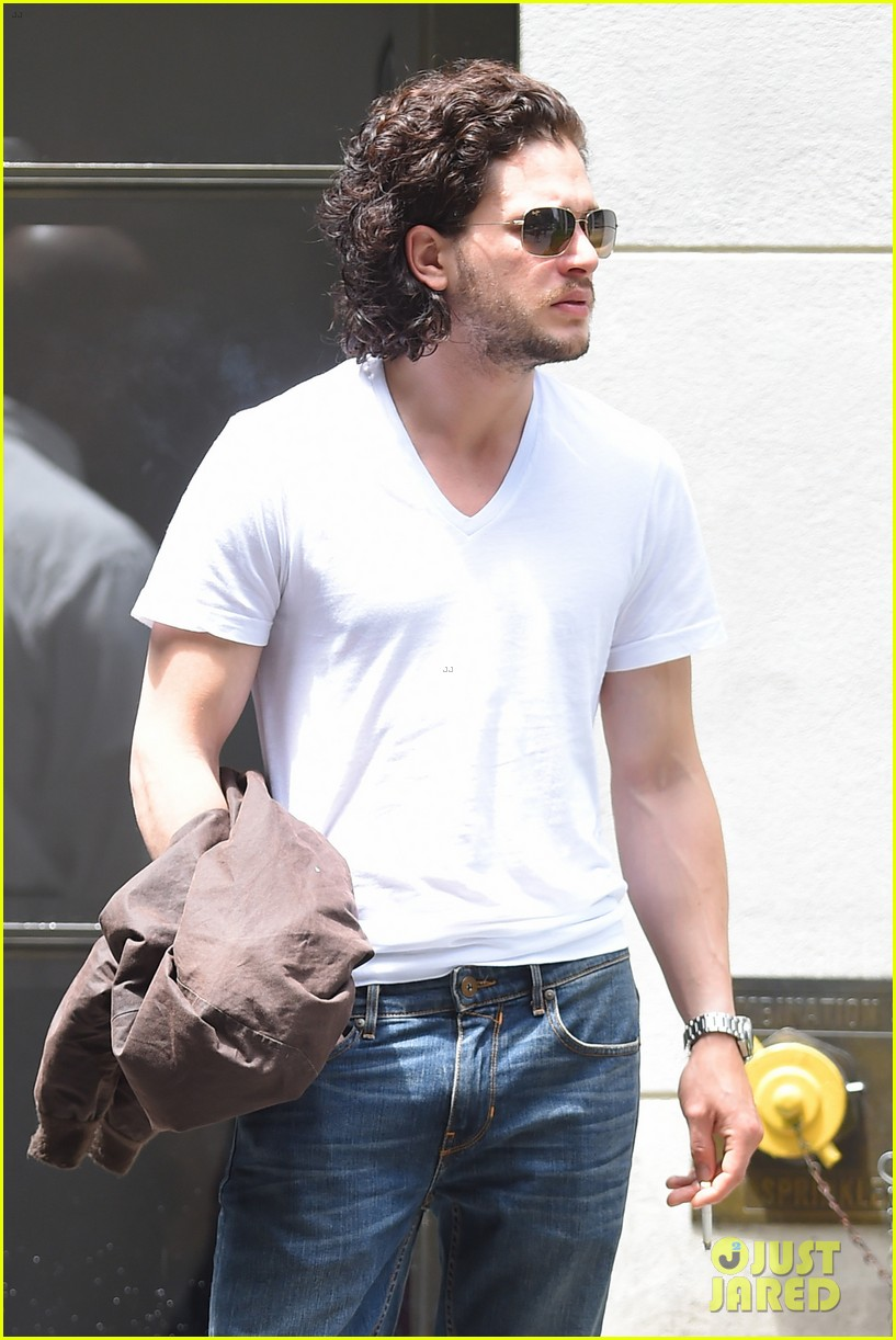 kit harington dishes on game of thrones finale 093135493