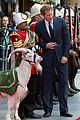 prince harry interaction with goat melt your heart 05
