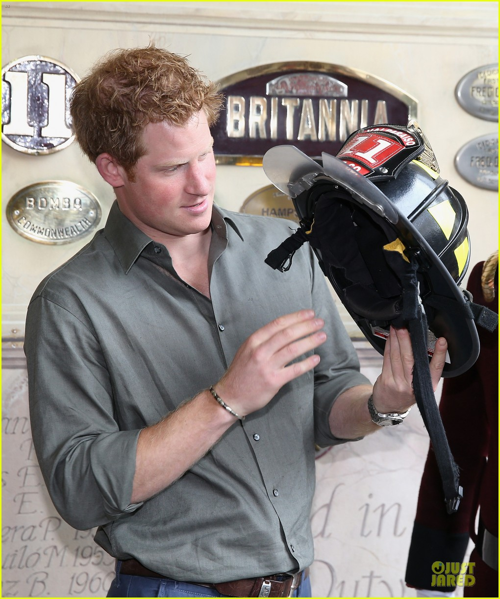 prince harry receives marriage proposal from middleton 08