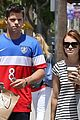 holland roden max carver shopping coffee 05