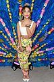 vanessa hudgens shows off her killer abs summer samba 21