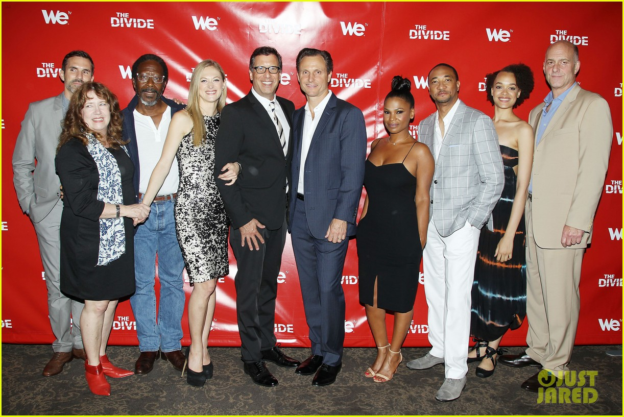 marin ireland tony goldwyn premiere the divide in nyc before its july 16 debut 183144677