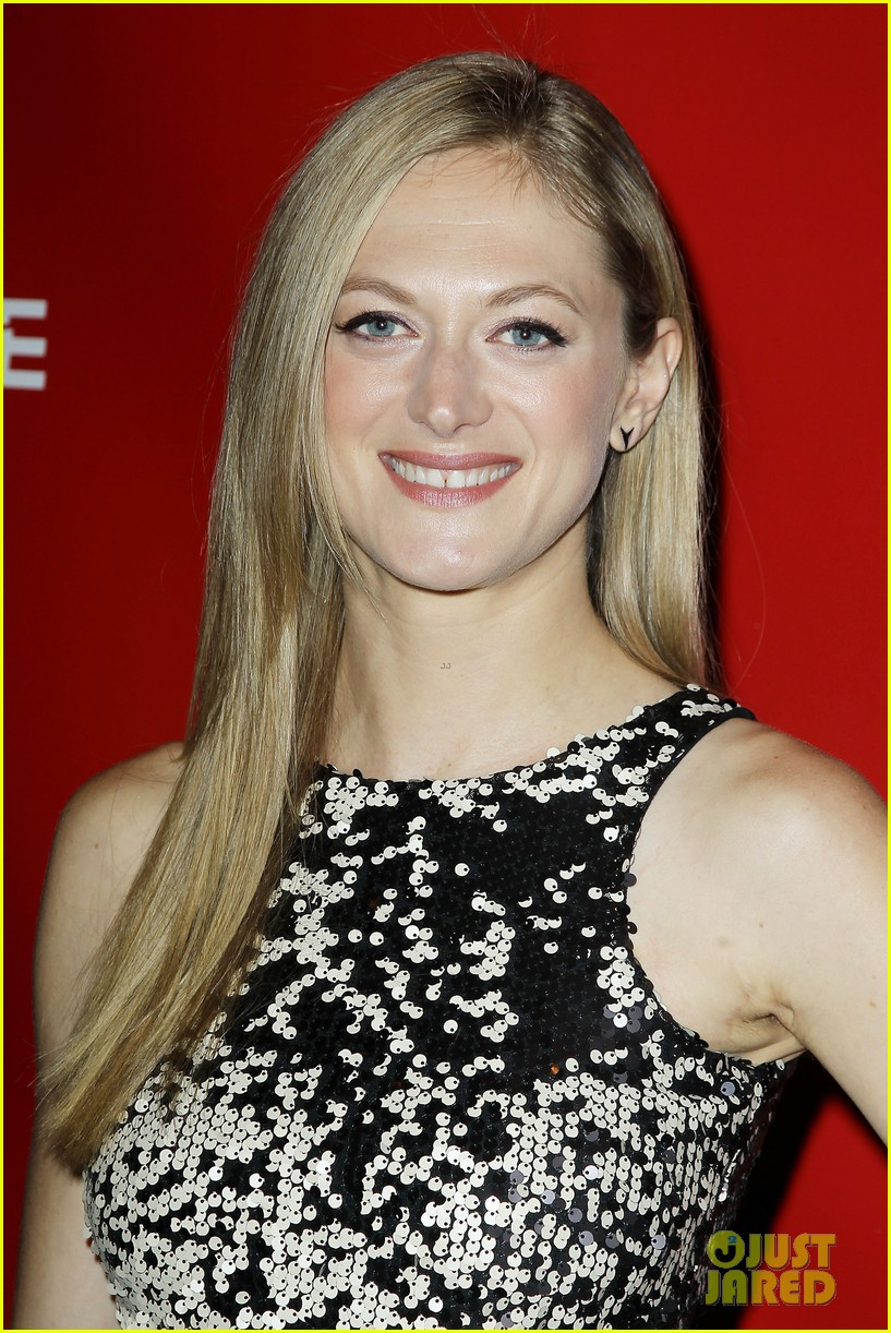 Instagram Marin Ireland naked (52 foto and video), Sexy, Leaked, Selfie, braless 2020