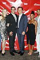 marin ireland tony goldwyn premiere the divide in nyc before its july 16 debut 18