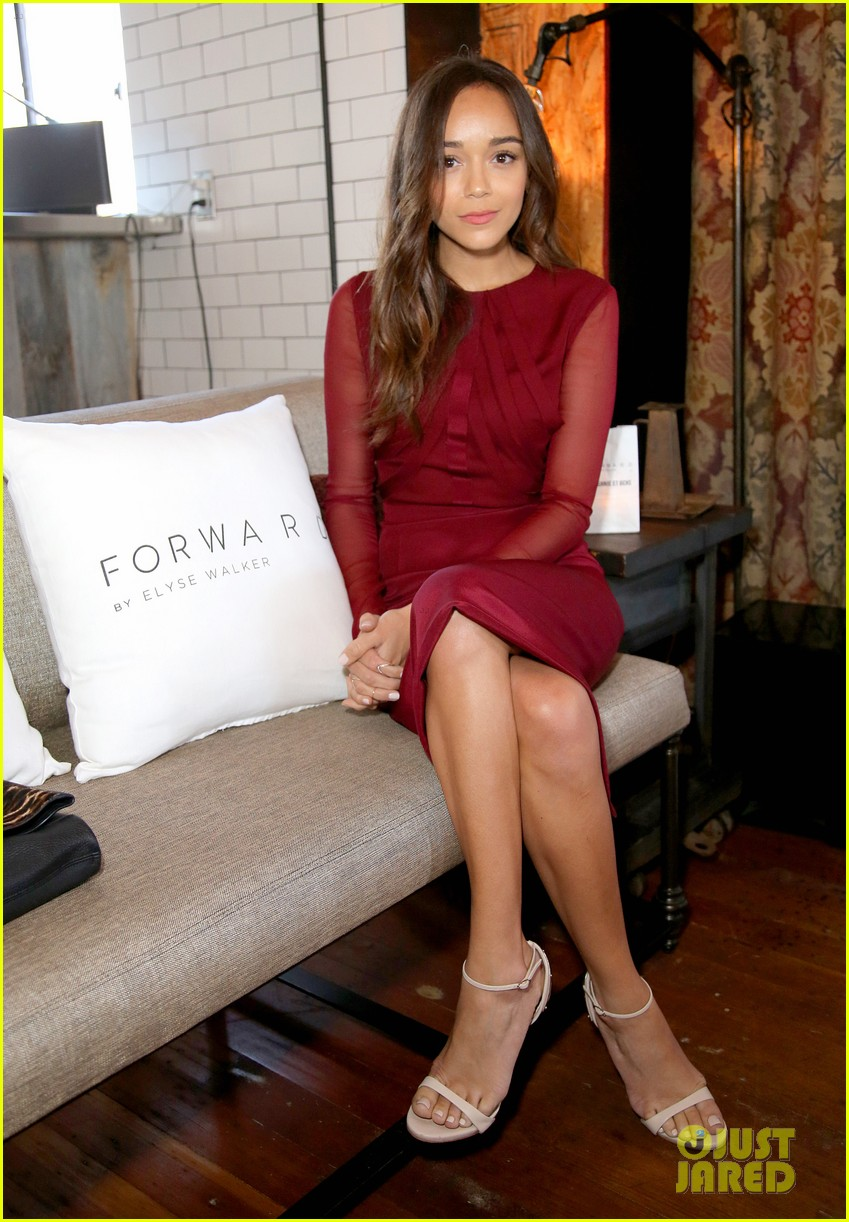 jamie chung ashley madekwe cushnie ochs party 133144779