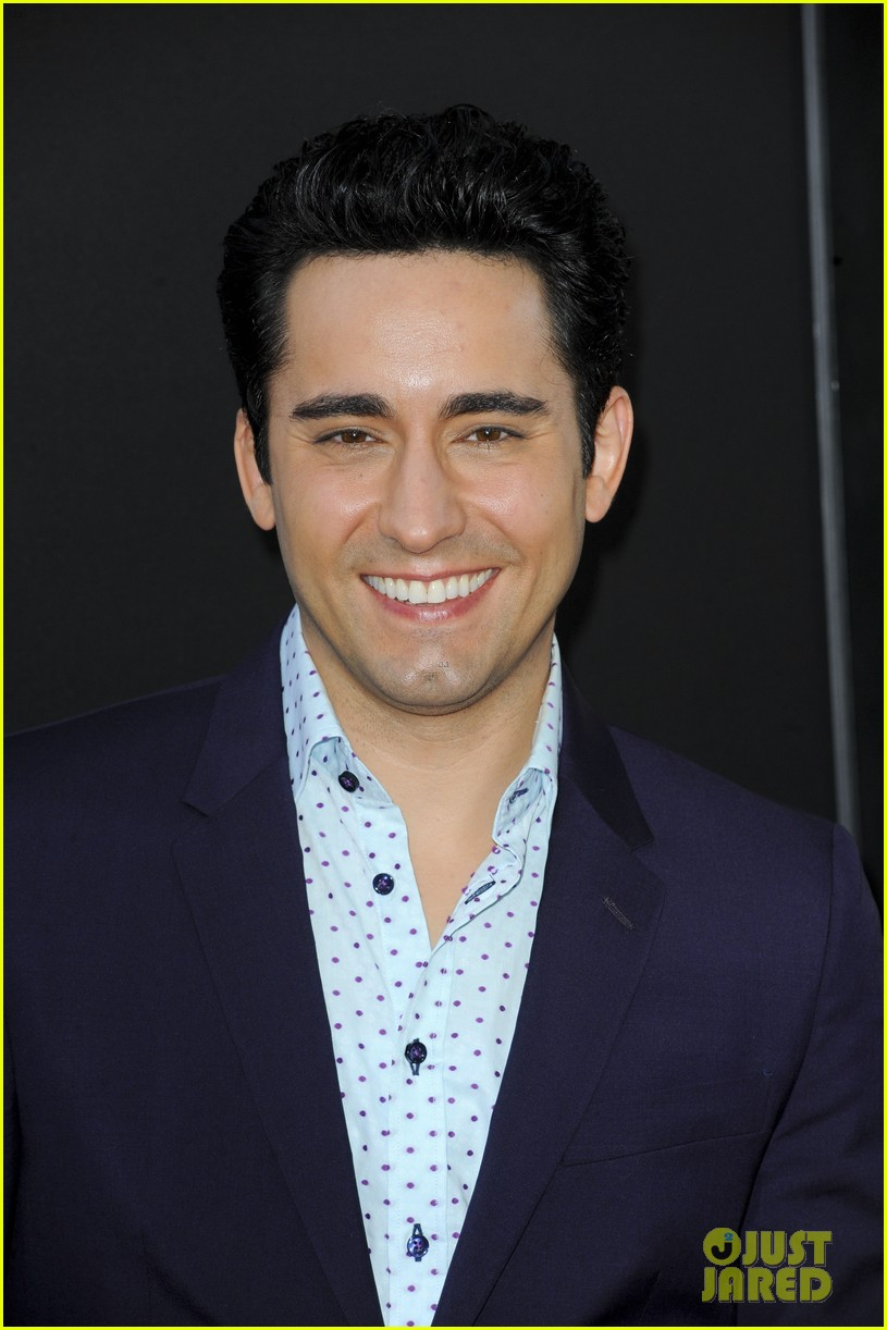 jersey boys los angeles film festival 15