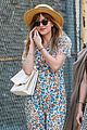dakota johnson reveals sexiest article of clothing 04