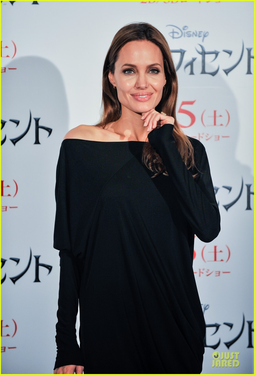 angelina jolie maleficent highest grossing film 043142248