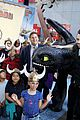 jonah hill jay baruchel kids for how to train your dragon 07