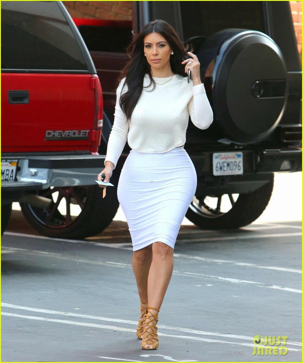 kim kardashian wants to end boycott of beverly hills hotel 01