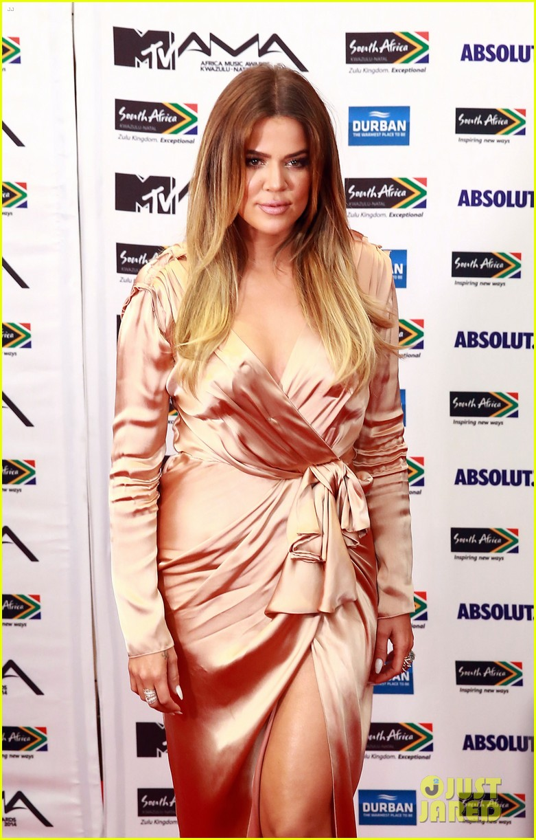 khloe kardashian french montana mtv africa awards 053131760