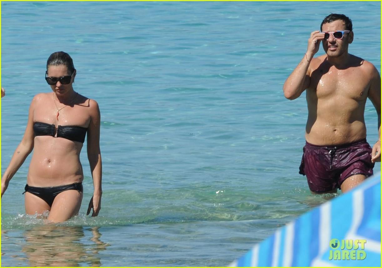 kate moss bikini bod soaking sun ibiza 133145878