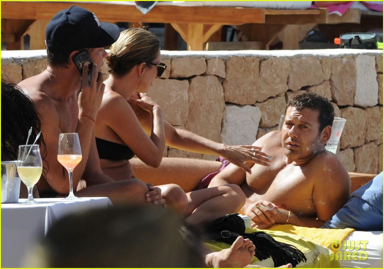 kate moss bikini bod soaking sun ibiza 213145886