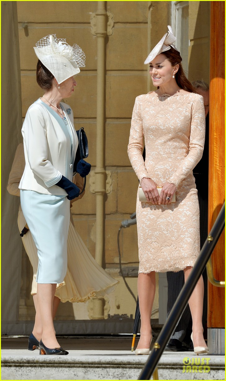 kate pippa middleton class acts separate events in england 17
