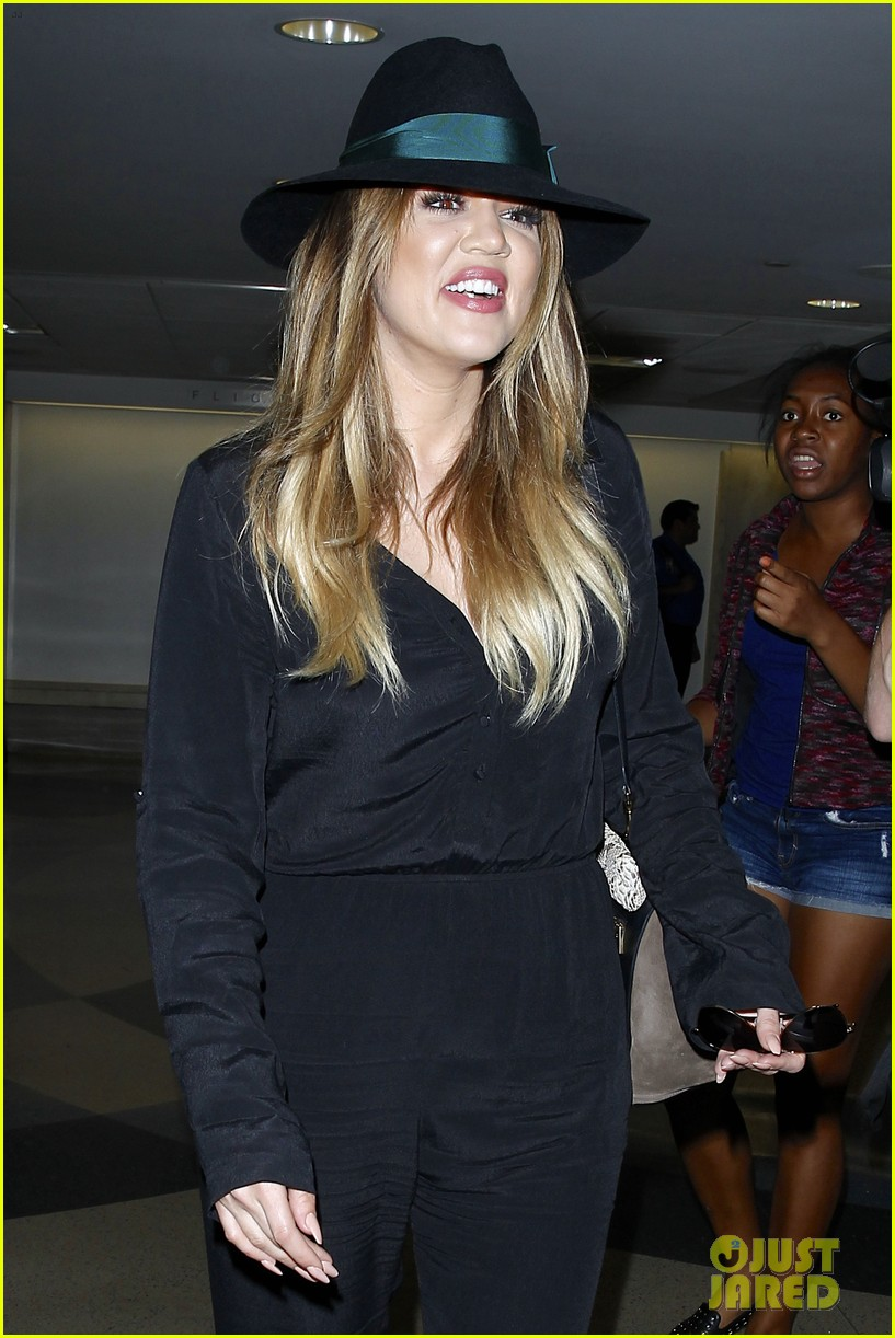 kim khloe kardashian war with words 043139990