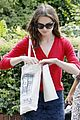 keira knightley gives herself a 50000 salary a year 04