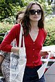 keira knightley gives herself a 50000 salary a year 20