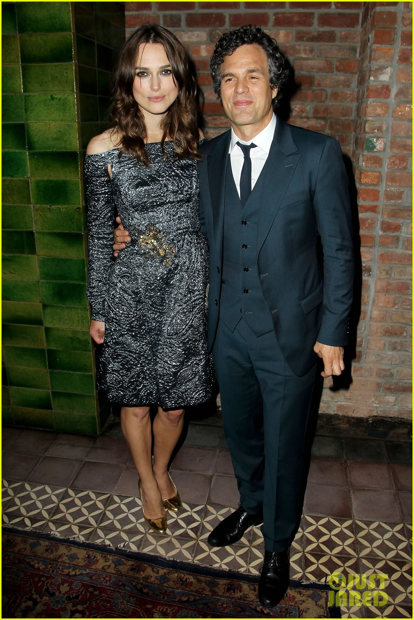 keira knightley mark ruffalo begin again after party 08