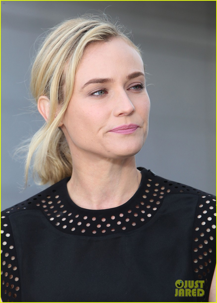 diane kruger talks fears of doing sex scenes 023134120
