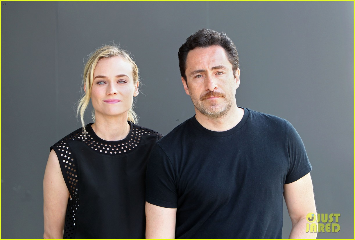 diane kruger talks fears of doing sex scenes 11