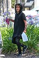 kylie jenner jaden smith eat nearby restaurants 17