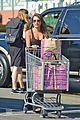 lea michele skin care has always been a priority 02