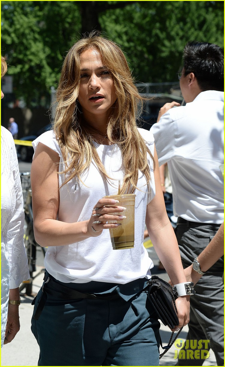 jennifer lopez marc anthony divorce finally finalized 06