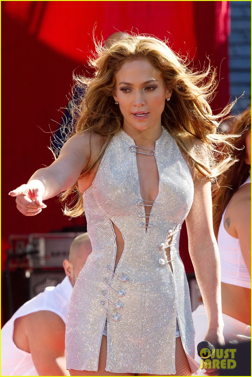 jennifer lopez says she helped transform ben affleck 333139918