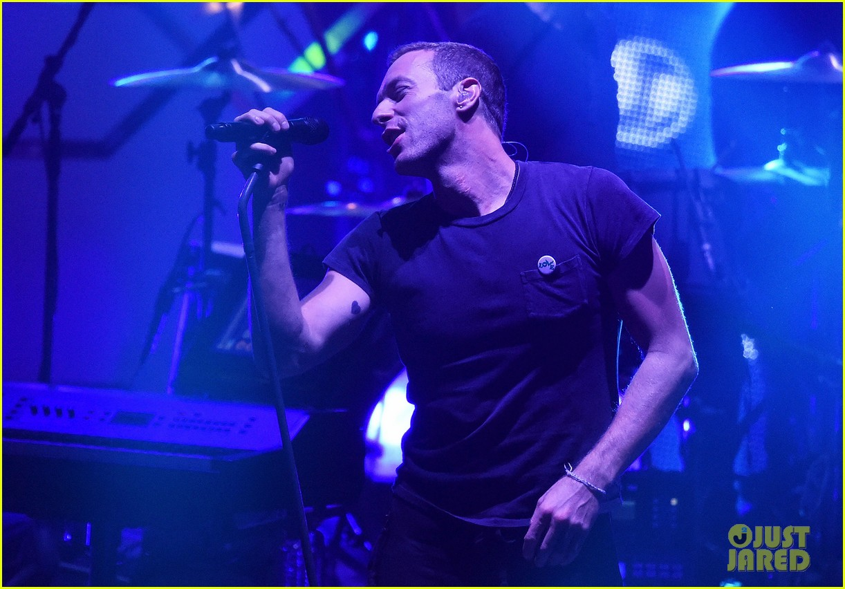 chris martin mtv vmas japan 013136208