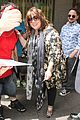 melissa mccarthy talks juggling work family on david letterman 04