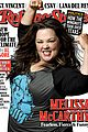 melissa mccarthy fierce funny on rolling stone cover 01