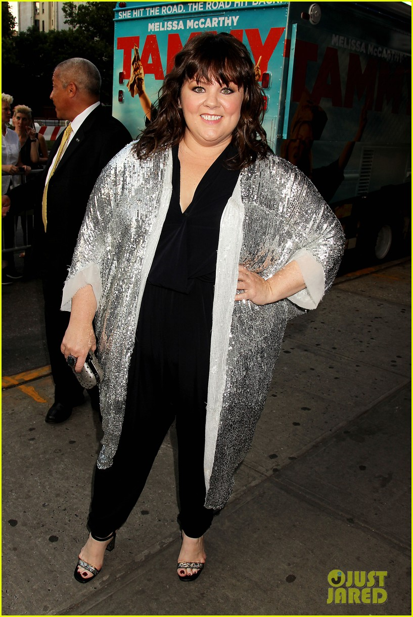melissa mccarthy on tammy im nervous about this one 223144523