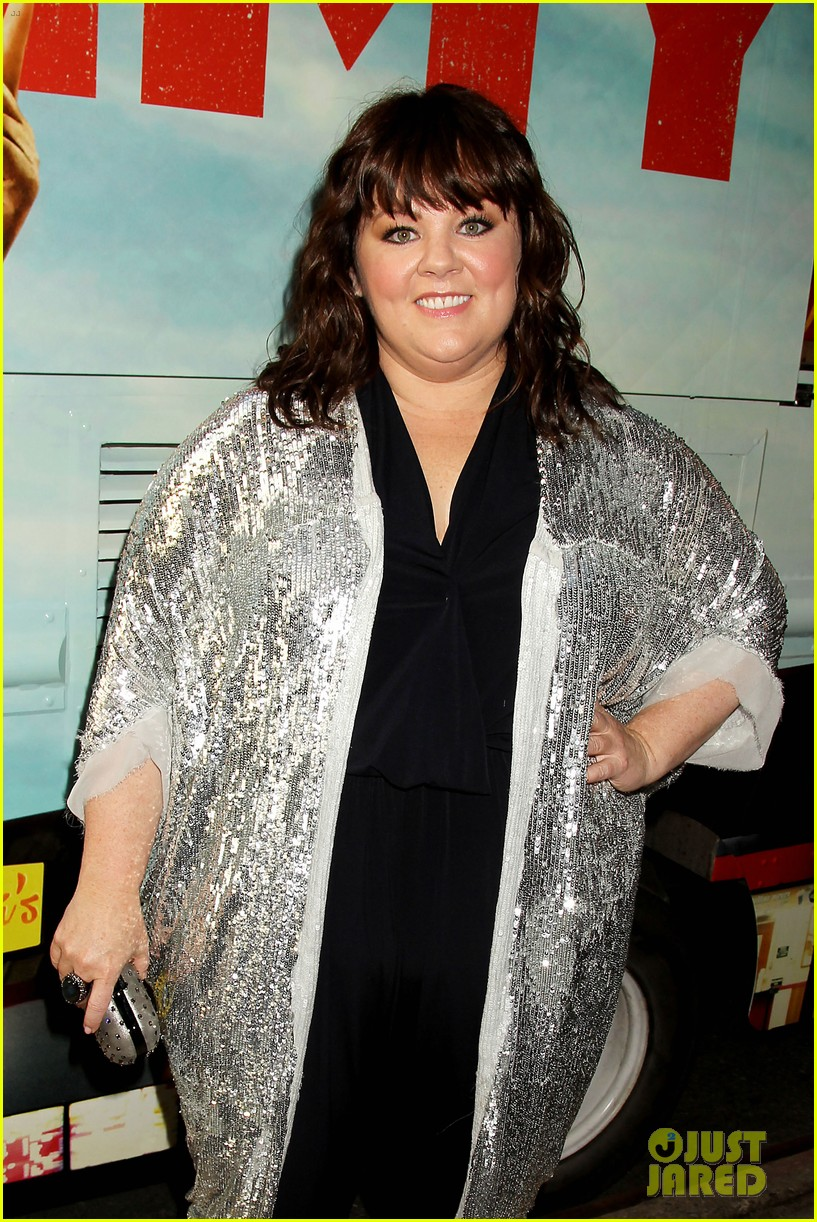 melissa mccarthy on tammy im nervous about this one 31