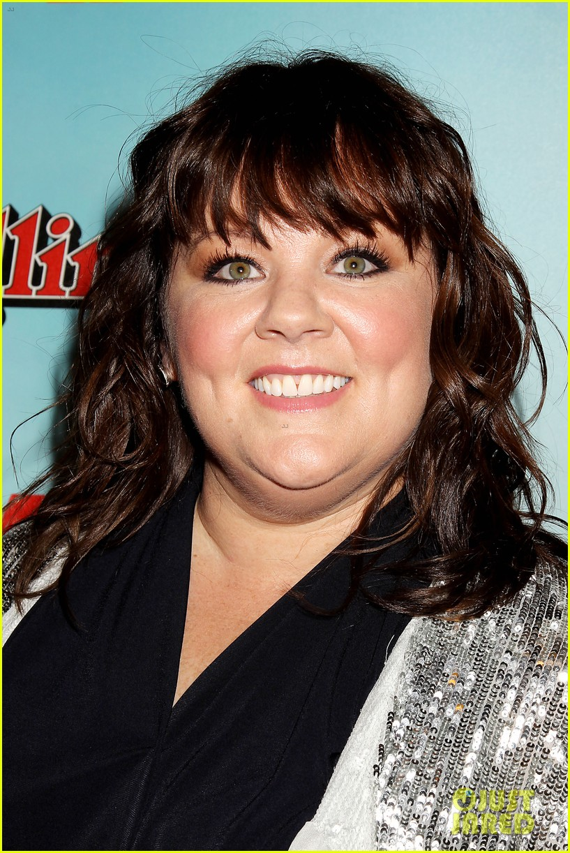 melissa mccarthy on tammy im nervous about this one 423144543