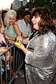 melissa mccarthy on tammy im nervous about this one 17