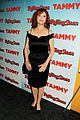 melissa mccarthy on tammy im nervous about this one 63
