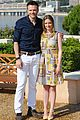 joel mchale gillian jacobs take community to monte carlo 03