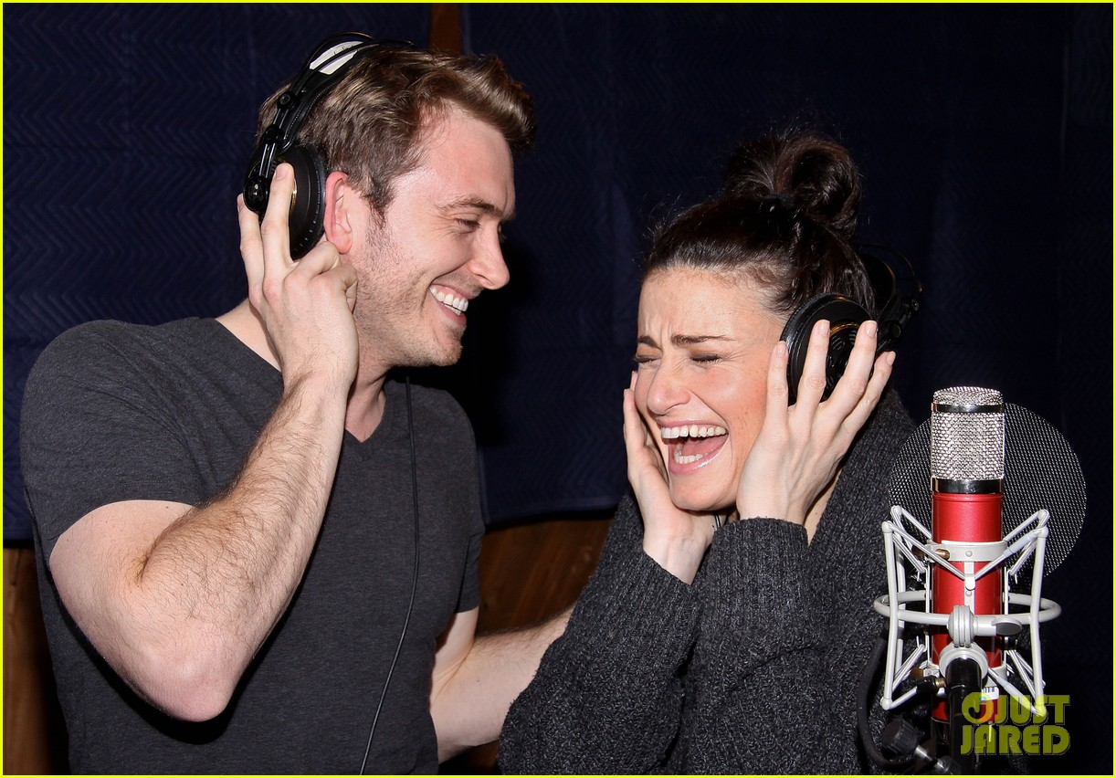 idina menzel releases her first music video since frozen 053129212