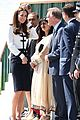 kate middleton steps out solo for bletchley park spy school visit 05
