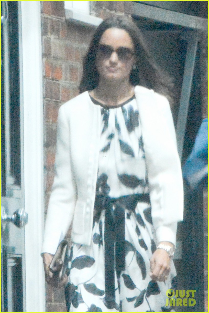 pippa middleton james middleton wimbledon spectators 15