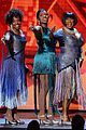 after midnight ladies perform tony awards 2014 01