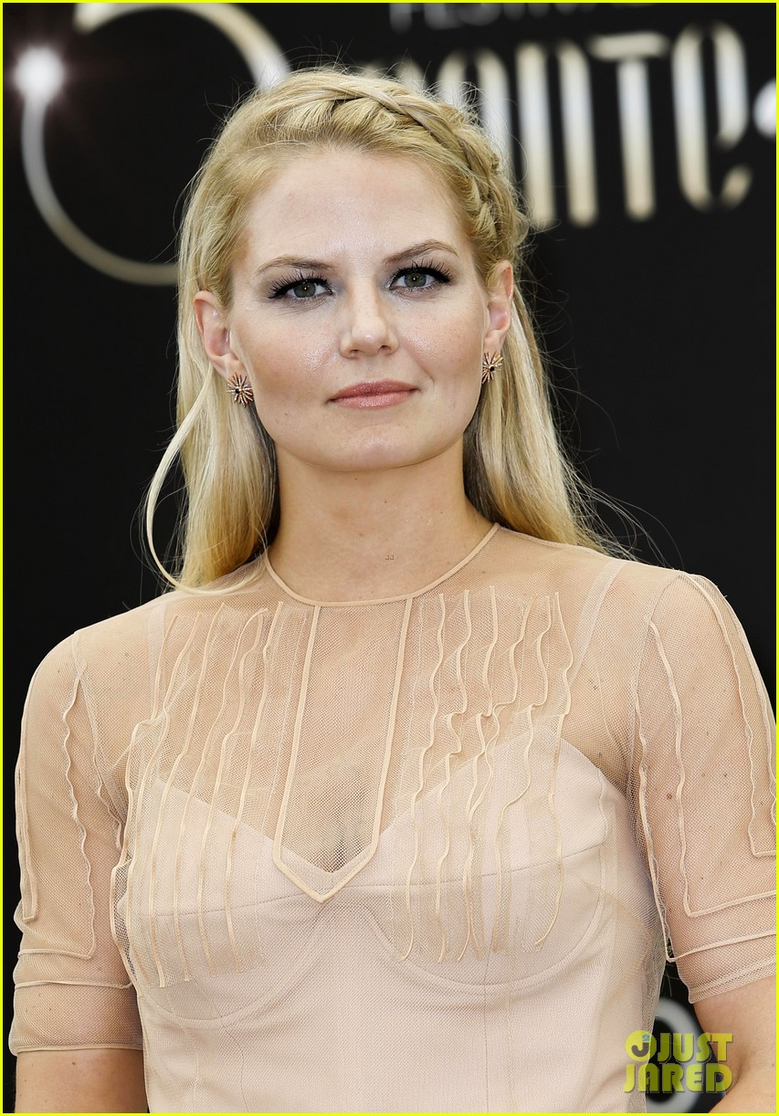 jennifer morrison once upon a time monte carlo 013131809