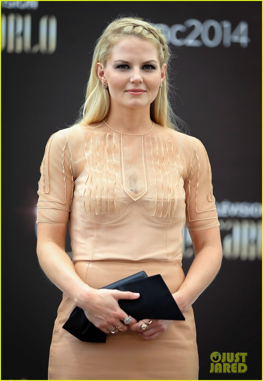jennifer morrison once upon a time monte carlo 11