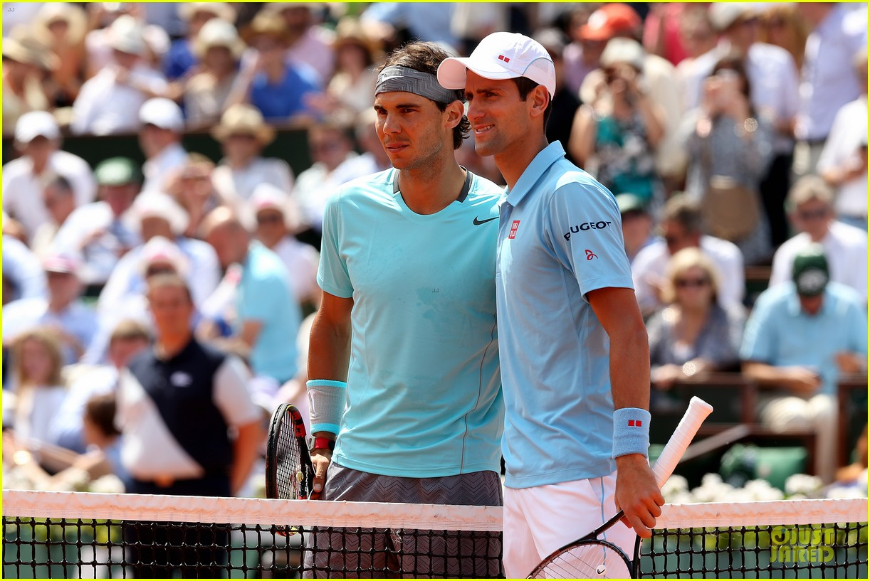 rafael nadal beats novak djovokic for french open 023130968