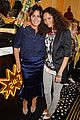 thandie newton mark ruffalo fashion in london 02